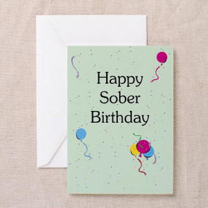 description funny sobriety sayings funny tuesday morning pics funny ...