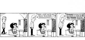 mafalda-quotes.jpg