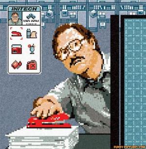 ... .net/images/2011/05/02/office-space-stapler-game_130434987542.jpg