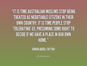 quote-Randa-Abdel-Fattah-it-is-time-australian-muslims-stop-being ...
