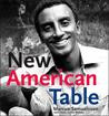Books by Marcus Samuelsson