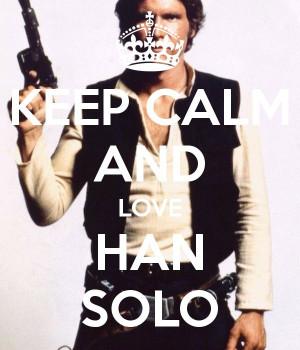 HAN. SOLO.