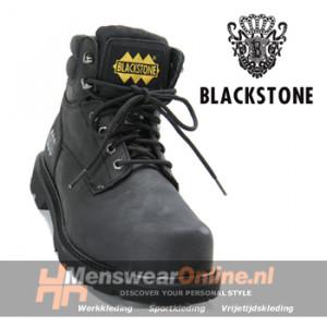 Blackstone Zwart