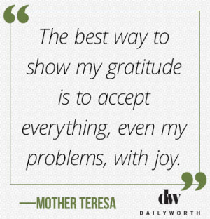 20 quotes from powerful women on gratitude 4