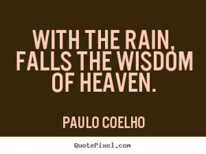 ... paulo coelho more life quotes friendship quotes inspirational quotes