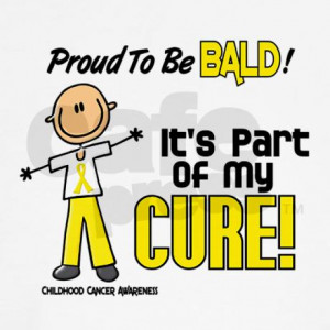 Leukemia Awareness And Pediatric Cancer }