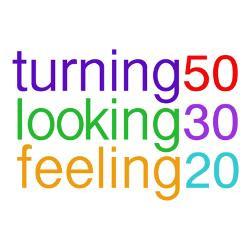turning_50_looking_30_shirt.jpg?height=250&width=250&padToSquare=true