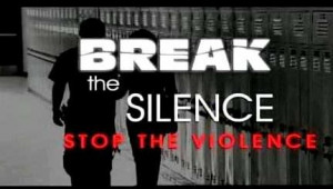 break-the-silence-stop-the-violence.jpg