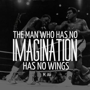 muhammad-ali-quotes-pictures-saq9g70n.jpg