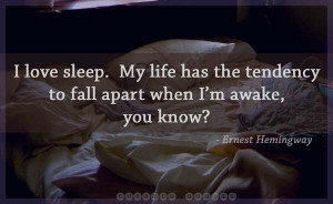 Ernest Hemingway Quotes The Best People Hemingway-quote