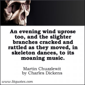 related posts new facebook page halloween quote cards charles dickens
