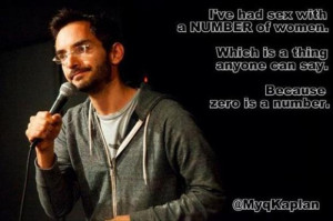 comedian quotes (16)