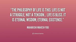 ... -Maharishi-Mahesh-Yogi-the-philosophy-of-life-is-this-life-217203.png