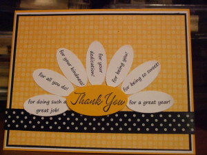 That Staff Appreciation Candy With Sayings year another fun week ...
