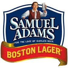 Samuel Adams Beer Ejects God from the Declaration of Independence ...