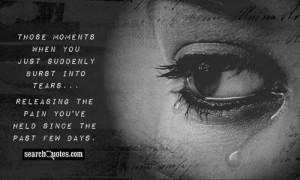 depressing selfharm quotes apr 01 2013 more info
