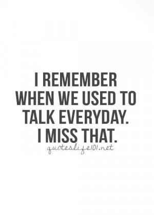 forgotten, quotes, talk, well