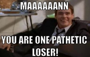 Best Quotes from Dumb & Dumber