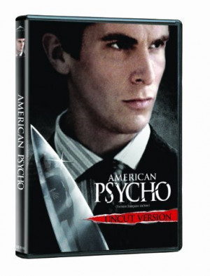 july 2012 titles american psycho american psycho 2000