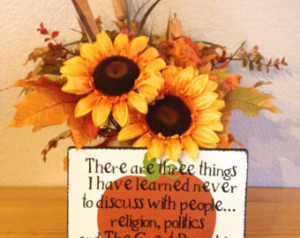 Charlie Brown Thanksgiving Quote