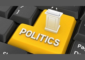 ... Politics > Do Cesar Chavez quotes provide a viable life philosophy