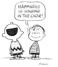 So La Mi: Teaching Elementary Music: Choir Really like the quote from ...