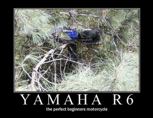 funny biker quotes here are some funny biker quotes i ve http www ...