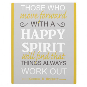 inspirational_gordon_b_hinckley_lds_quote_plaque ...