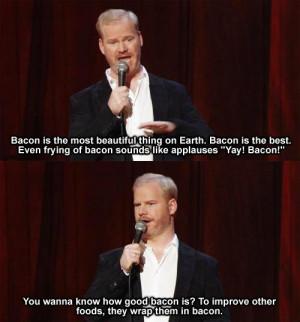 funny-jim-gaffigan-quotes-28