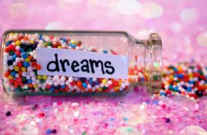 dream+quotes.jpg