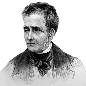 crivain anglais Thomas De Quincey est n le 15 ao t 1785