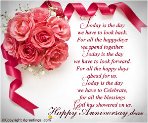 Thank You Quotes For Husband On Anniversary ~ Anniversary Quotes and ...