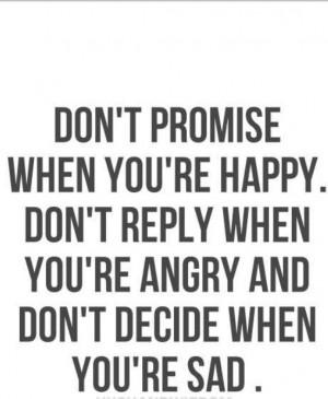 Mistakes happen when you do ...