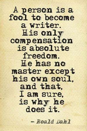 Favouritism essay writer