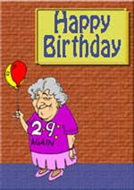 Showing (19) Pics For Grandmother Birthday Quotes Funny...