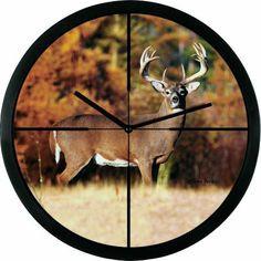 NEW! AIM Hunting™ 14