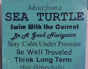 Beach Quotes Beach signs - beach quotes
