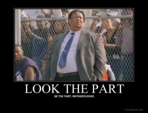 Tags: the wire prop joe proposition joe look the part