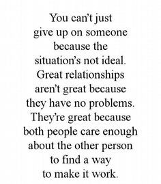 To Cheer Someone Up After A Break Up Quotes. QuotesGram  To Cheer Someon...