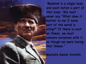 Mustafa-Kemal-Ataturk-Quotes-10.jpg