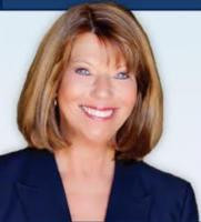 Brief about Jo Ann Emerson: By info that we know Jo Ann Emerson was ...