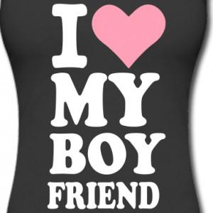 missing my ex boyfriend quotes i love my boyfriend quotes missing my ...