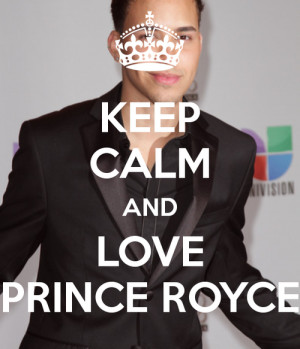 ... for this image include: prince royce, dat smile, dimples, Hot and love
