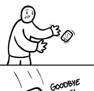 Good-Bye-Cruel-World_fb_103208.jpg