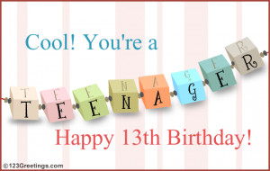 birthday birthday parties birthday wish teenagers birthday birthday ...