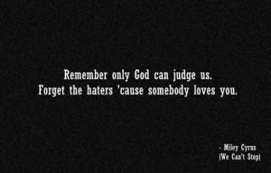 facebook-miley-cyrus-haters-judge-quotes-quote-vodka-lemon-Favim.com ...