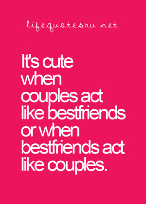 boy, cute, girl, love, quotes, quotes for teenagers, text
