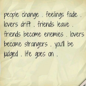 people #relationships #girly #QUOTES #tumblr #instagram #twitter