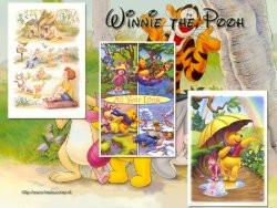 winnie the pooh screensaver winnie the pooh classic screensaver v1 14 ...