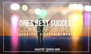 ... down henry ward beecher quotes overcoming quotes disappointment quotes